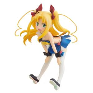 Astarotte no Omocha! - Astarotte Ygvar [Gutto-kuru Figure Collection 04]