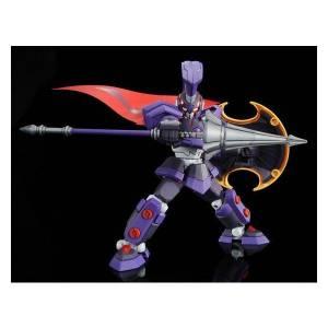 Danball Senki - Hyper Function LBX Dark Knight Achilles [Tamashii Web Limited]