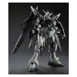 RG 1/144 Destiny Gundam Deactive Mode - Limited Edition [Tamashii Web Limited]