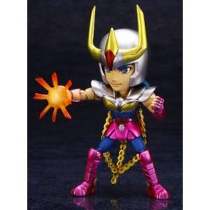 Saint Seiya Series - Phoenix Ikki [ES Alloy]