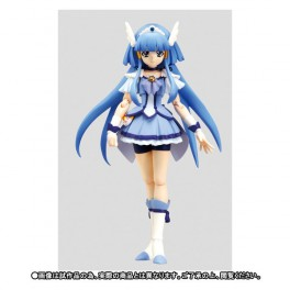 Smile PreCure! - Cure Beauty - Limited Edition [SH Figuarts]