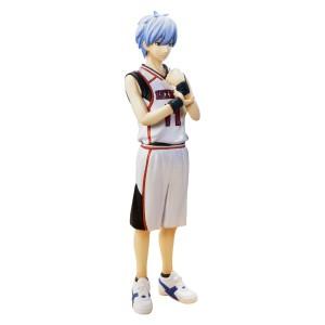Kuroko's Basketball - Tetsuya Kuroko [Figuarts ZERO]