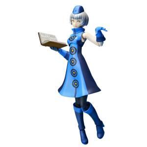 Persona 3 - Elizabeth [D-Arts]