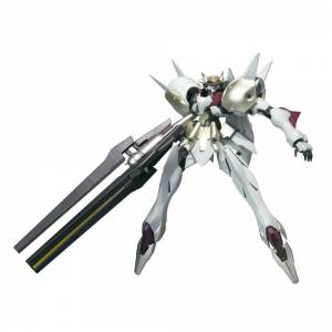 Gundam 00 - GNZ-003 Gadessa (Healing Care's Custom) [Robot Damashii Side MS 023]