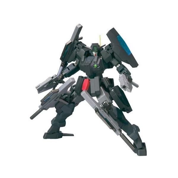 buy gundam 00 gn006sa cherudim gundam saga robot