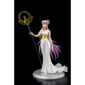 Saint Seiya - Athena (Saori Kido) [Excellent Model]