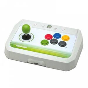 Fighting Stick EX2 (Hori/ X360)