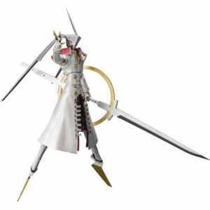 Persona 4 - Izanagi no Ookami [D-Arts]