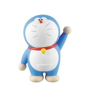 Doraemon - Fujiko Fujio Series 2 Doraemon [Ultra Detail Figure No141]
