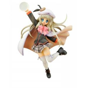 Little Busters! - Noumi Kudryavka [Alter]