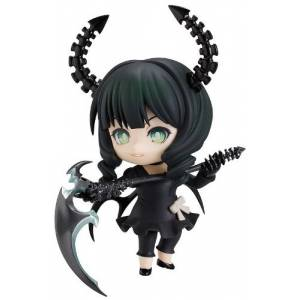 Black Rock Shooter - Dead Master [Nendoroid 128]