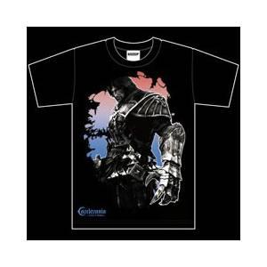 Castlevania - T Shirt  [Goods]