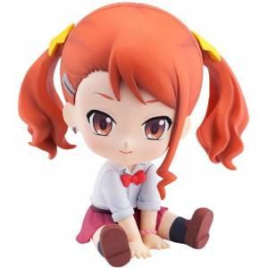 AnoHana - Anjo Naruko School Uniform Ver. [Petan Musume]