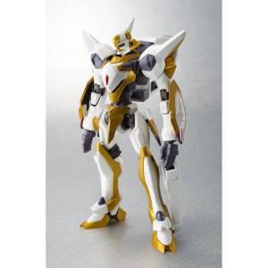 Code Geass - Lancelot [Robot Damashii Side KMF]