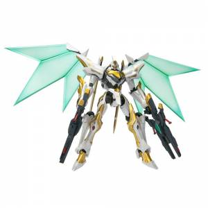 Code Geass - Lelouch of the Rebellion R2 Lancelot Albion [COMPOSITE Ver.Ka]