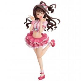THE IDOLMASTER Cinderella Girls - Uzuki Shimamura New Generation Ver [Good Smile Company]