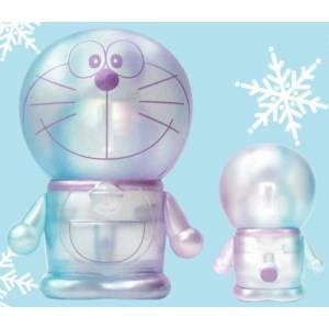 Doraemon - Doraemon 028 Complete [Variarts]