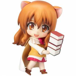 DOG DAYS - Riccotta Elmar [Nendoroid 262]