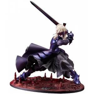 Fate/Stay Night - Saber Alter Iron Hammer of the Terrible King Vortigern [Good Smile Company]