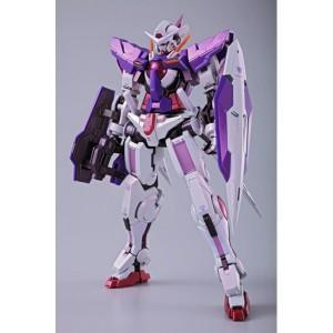 Gundam - Gundam Exia Trans-am Ver. - Limited Edition [Metal Build]