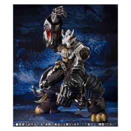 Kamen Rider OOO SaGoZo Combo - Limited Edition [S.I.C.]