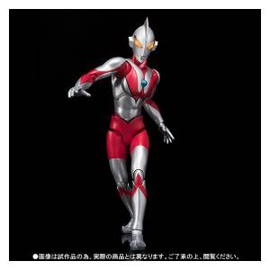 Nise Ultraman (Limited Edition) [Ultra-Act]