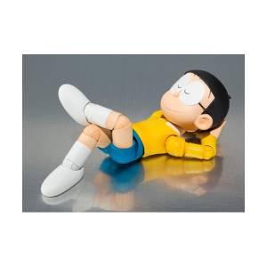 Doraemon - Nobita Nobi [S.H.Figuarts]