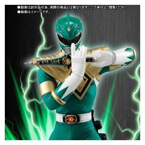 Dragon Ranger - Limited Edition [SH figuarts]