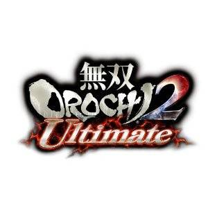 Musou Orochi 2 Ultimate - Standard Edition [Xbox One]
