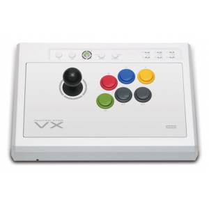 Hori Fighting Stick VX [X360/ new]