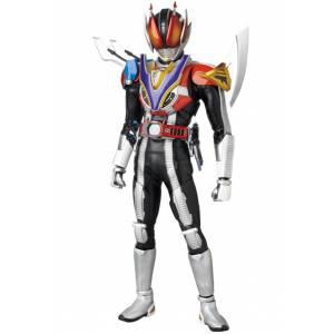 DX Kamen Rider Den-O Climax Form [RAH / Real Action Heroes 685]
