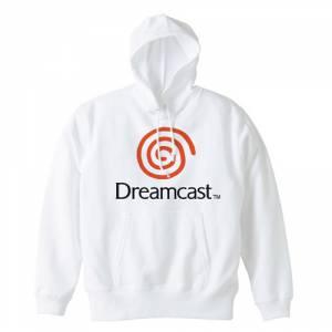 Sweatshirt Dreamcast [Sega Store]