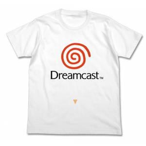 Dreamcast T-Shirt [Sega Store]