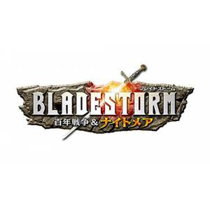 Bladestorm: The Hundred Years' War & Nightmare - Standard Edition [Xbox One]