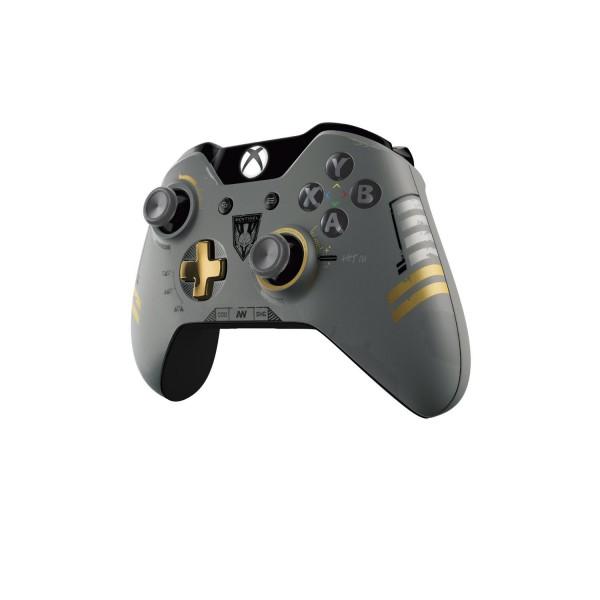 Buy Xbox One - Call of Duty: Advanced Warfare Limited Edition