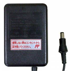 Super Famicom AC Adapter (official Nintendo) [SFC - Used Good Condition / loose]