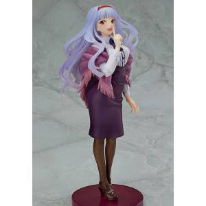 THE IDOLM@STER (THE IDOLMASTER) - Takane Shijou [Phat Company]