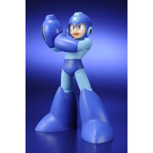 Rockman / Megaman [X-Plus - Gigantic Series]