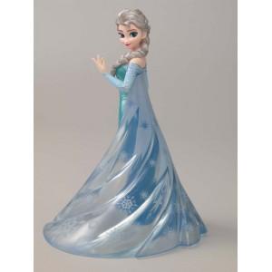 Frozen - Elsa [Figuarts Zero]