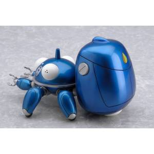 Ghost In The Shell - Stand Alone Complex Tachikoma [Nendoroid 015]