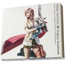 Final Fantasy XIII - Original Soundtrack [Limited Edition] (Used)