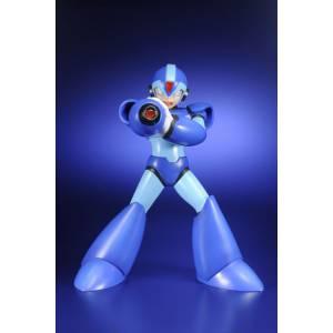 Rockman X / Megaman X [X-Plus / Gigantic Series]