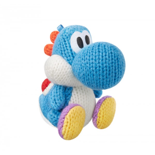 Yoshis Woolly World for Nintendo Wii U  GameStop
