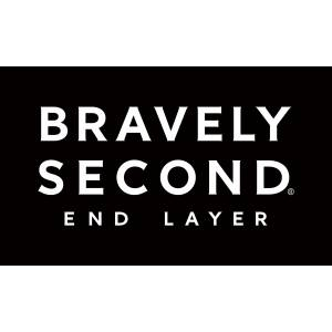 BRAVELY SECOND Design Works THE ART OF BRAVELY 2013-2015 [GuideBook / Artbook]