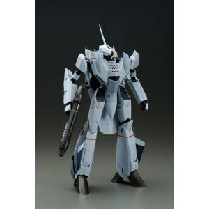 Macross Zero - VF-0A Phoenix Shin Kudo Mounted Machine [Arcradia]
