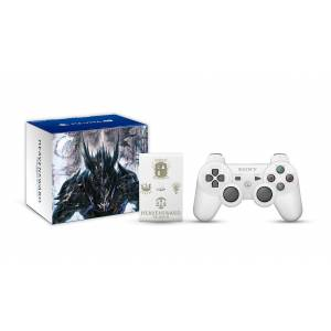 PlayStation Vita TV Value Pack × FINAL FANTASY XIV: HEAVENSWARD EDITION [PSVita new]