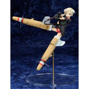 Strike Witches the Movie - Martina Crespi [Alter]