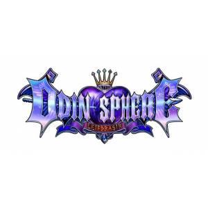 Odin Sphere Leifdrasir - Famitsu DX Pack [PS4]
