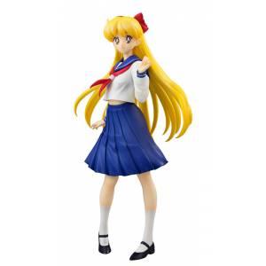 Sailor Moon - Minako Aino [Sekai Seifuku Sakusen]