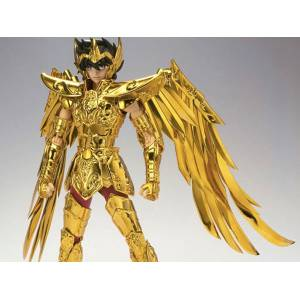 Saint Seiya Crown Cloth - Sagittarius Seiya [Used]